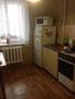 Посуточно квартира в Гродно - Изображение #2, Объявление #1645553