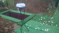 Похоронная служба Vip-Ритуал. - Изображение #4, Объявление #1651800