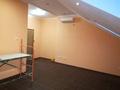Сдается офисное помещение в центре города Гродно - Изображение #2, Объявление #1655988