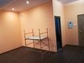 Сдается офисное помещение в центре города Гродно - Изображение #3, Объявление #1655988