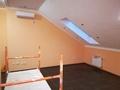 Сдается офисное помещение в центре города Гродно - Изображение #4, Объявление #1655988
