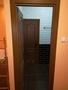 Сдается офисное помещение в центре города Гродно - Изображение #5, Объявление #1655988
