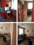 Продаю двухкомнатную квартиру: г.Гродно,  ул.Свердлова,  д.22,  кв.4