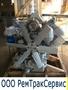 двигатель ямз 238нд3 гарантия