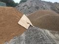 Доставка ПГС, камни по Гродно 20 тонн, Объявление #1657210