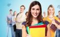 Online курсы иностранных языков Дятлово, Объявление #1683860