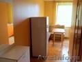Сдаю 1-комнатную квартиру для отдыха в ЛИТВЕ гор. КЛАЙПЕДЕ - Изображение #2, Объявление #890685
