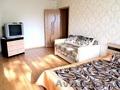 Сдаю 1-комнатную квартиру для отдыха в ЛИТВЕ гор. КЛАЙПЕДЕ