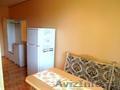 Сдаю 1-комнатную квартиру для отдыха в ЛИТВЕ гор. КЛАЙПЕДЕ - Изображение #3, Объявление #890685