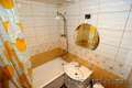 Сдаю 1-комнатную квартиру для отдыха в ЛИТВЕ гор. КЛАЙПЕДЕ - Изображение #5, Объявление #890685
