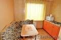 Сдаю 1-комнатную квартиру для отдыха в ЛИТВЕ гор. КЛАЙПЕДЕ - Изображение #4, Объявление #890685